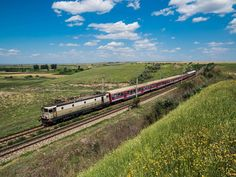 Locomotive, Automobile, Explore, Airplanes, Boats, Outdoor, Vehicles, Trains, Car