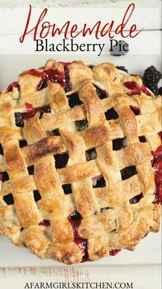 Just Desserts, Delicious Desserts, Yummy Food, Fun Baking Recipes, Sweet Recipes, Yummy Recipes, Pie Dessert, Dessert Recipes, Vegetarian Food
