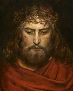 is a comparatively recent addition to the church's liturgical calendar. It was introduced by Pope Pius XI in but why at that time did Pius XI introduced a feast dedicated to Christ the King? Pictures Of Christ, Jesus Christ Images, Religious Images, Religious Art, Bible Images, Jesus Face, Christ The King, Catholic Art, Jesus Is Lord