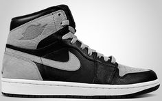 new products fbc94 2d3af Air Jordan 1 High   The Definitive Guide To Colorways. Lewis Clarke · Jordan  Shoe Collection