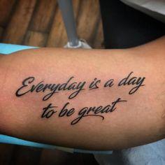 50 Badass Bicep Tattoo Ideas