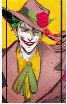 Joker Heath, Joker Art, Joker And Harley, Custom Tattoo, Dc Comics, Tattoo Designs, Art Things, Prince, Fictional Characters