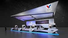 IDEX 2015 on Behance