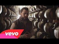 ▶ Tyler Farr - Whiskey in My Water