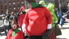 Little Apple Girl Arrives   escapemaker   Flickr