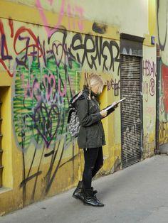 Traveldiary_travelblogger_lakatyfox_Prag