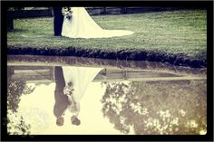 Sarah & Rob - Gracemere Wedding Photography - NKN Photography