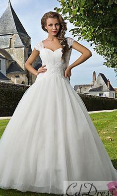 destination wedding dress destination wedding dress