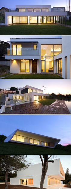 62 Minimal Home Design Around The World. Minimal Home Design Inspiration is a part of our Daily inspiration series.Inspiration series is a weekly showcase of incredible designs from all around the world.