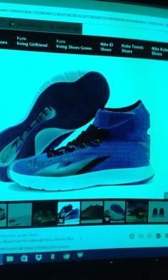 ba68e21d447 13 Best Basketball shoes images
