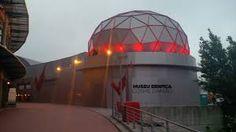 Museu Benfica - Cosme Damião