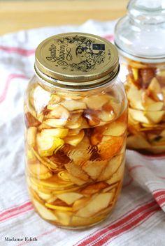 pigwówka Pickles, Cucumber, Recipes, Food, Preserves, Recipies, Essen, Meals, Ripped Recipes