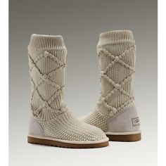 You will love it.fashion UGG boots online.$63.All are free shipping.