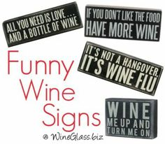 Wine Signs Decor Custom May 2014 Giveaway Enter To Win A Koldfront 28 Bottle Ultra Design Inspiration