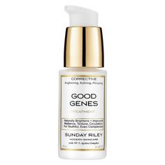 Sephora: Sunday Riley : Good Genes Treatment : face-serum