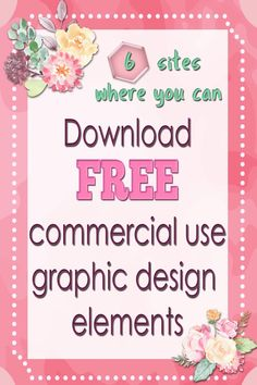 Digital Paper Free, Digital Papers, To Do Planner, 2 Clipart, Free Graphics, Motion Graphics, Free Design, Design Design, Design Layouts