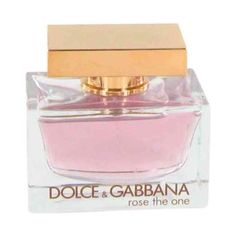 (Limited Supply) Click Image Above: Rose The One Perfume By Dolce & Gabbana, Oz Eau De Parfum Spray (tester) For Women Perfume Hermes, Perfume Versace, Perfume Zara, Rose Perfume, Perfume Good Girl, First Perfume, Dolce And Gabbana Perfume, Perfume Testers, Top Perfumes