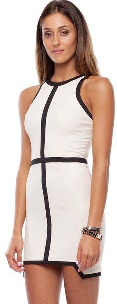 Elle Zeitoune Shareen on shopstyle.com.au