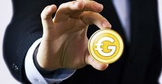 GoldCoin is produced as a high value platform planned to be a lasting foundation for global financial systems.