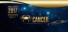 #2017 #anonovo #previsões #previsão2017 #signos #zodíaco #signosdozodíaco #newyear #câncer