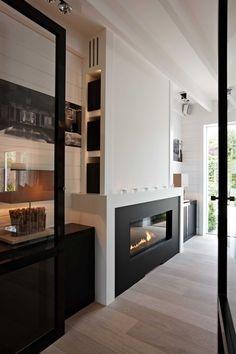 Realisaties | Mi Casa - Kamer onder dak | Waregem interieur | Mi Casa