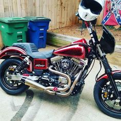 Harley davidson hook up