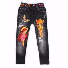 64CM Trendy Digital Cartoon Printing Pants Fashion Baby Boy & Girls Leggings For Kids 5-8 Age Children Cartoon Trousers Clothes $6.50   => Save up to 60% and Free Shipping => Order Now! #fashion #woman #shop #diy  http://www.uniquebaby.net/product/64cm-trendy-digital-cartoon-printing-pants-fashion-baby-boy-girls-leggings-for-kids-5-8-age-children-cartoon-trousers-clothes/