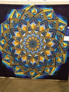 Sarasota Quilt Show | Flickr - Photo Sharing!