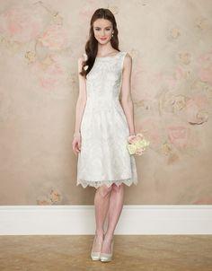 Monsoon Beatrice bridesmaid dress http://uk.monsoon.co.uk/view/product/uk_catalog/mon_4,mon_4.3/3530324616#