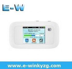 wifi hotspot provider in pune