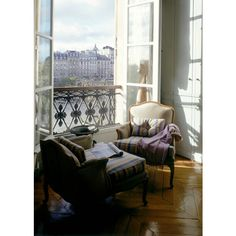 jeune fille ❤ liked on Polyvore featuring backgrounds, photos, pictures, places and rooms