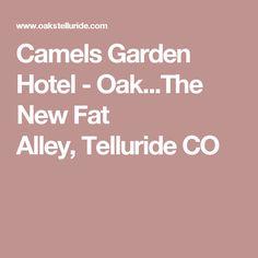 camels garden hotel. Camels Garden Hotel