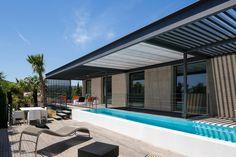 Maison H3 / Vincent Coste