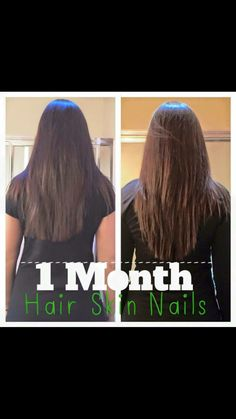 90 day Hair Skin Nail Challenge!!! Who wants to do it with me?! Get my price! It's amazing! Boosts natural collagen and keratin production! Packed with natural biotin and B vitamins! Restores elasticity and health to your hair Grows out your hair FAST! Makes your nails grow and get stronger Promotes glowing and clear skin health! 90 day challenge testers for any of our products also receive the same discount that distributors have! 40-45% off!