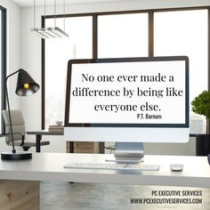 Note To Self Quotes, Sales Quotes, Self Fulfilling Prophecy, Success Is Not Final, Shared Office, Make A Man, Setting Goals, Oklahoma City, Motivational Quotes