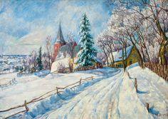 Stahl Hamburg auction archive auktionshaus stahl auctions in hamburg winter