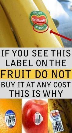 Calendula Benefits, Matcha Benefits, Lemon Benefits, Coconut Health Benefits, Tomato Nutrition, Proper Nutrition, Healthy Nutrition, Nutrition Tips, Watermelon Nutrition