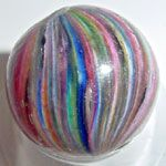 Antique And Vintage Marbles Price Guide Rare