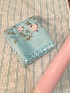 Napkins, Coin Purse, Purses, Wallet, Suits, Elegant, Fashion, Handbags, Classy