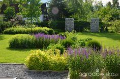Ogród do kwadratu