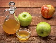 Apple cider vinegar is one of the best and effective home remedies for kidney stones. Apple cider vinegar contains acetic acid, it helps to dissolve the kidney stones. There are numerous other health benefits with apple cider vinegar. Apple Cider Vinegar Remedies, Apple Cider Vinegar For Hair, Unfiltered Apple Cider Vinegar, Apple Cider Vinegar Benefits, Vinegar Hair, Apple Health Benefits, Vinegar Weight Loss, Natural Cleanse, Natural Health