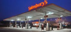 10 x Nectar points at Sainsbury's, inc petrol, this weekend Sainsbury's has brought back itssurprisingly generous offer this weekend to encourage you into its stores and petrol stations.  As you long as you...