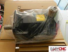 A06B-0268-B400 Motor www.easycnc.net