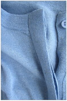 camelblend roundneck cardigan