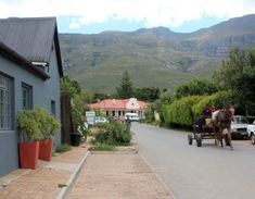 The 30 Best Small Towns to Visit in South Africa have been selected for their popularity amongst locals, they each have something unique to offer the Victoria West, Nottingham Road, Wilderness Trail, Mountain Waterfall, Game Lodge, River Lodge, Holiday Places, Adventure Activities, Rest Of The World