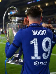 Chelsea Champions, Real Champions, We Are The Champions, Champions League, Chelsea News, Fc Chelsea, Chelsea Football, Best Football Players, Football Is Life