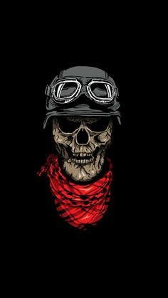 Gangster Skull Photo is the simple gallery website for all best pictures wallpaper desktop. Wait, not onlyGangster Skull Photo you can meet more wallpapers in with high-definition contents. Hd Wallpaper Android, Gaming Wallpapers, Locked Wallpaper, Dark Wallpaper, Cartoon Wallpaper, Mobile Wallpaper, Skull Wallpaper Iphone, Nice Wallpapers, Dope Wallpapers