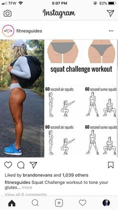 Bum workout, belly fat workout, strength training, get healthy, keep fit Fitness Workouts, Summer Body Workouts, Fitness Workout For Women, Stomach Workouts, Fitness Diet, Health Fitness, Bum Workout, Gym Workout Videos, Gym Workout For Beginners