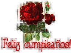 tarta cumpleanos Happy Birthday Cards, Birthday Presents, Feliz Compleanos, Happy B Day, Kid Beds, Love Is Sweet, Congratulations, Projects To Try, Facebook