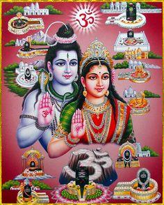 Shiva Hindu, Shiva Art, Krishna Art, Shiva Meditation, Happy Ganesh Chaturthi Images, Shiva Shankar, Lord Shiva Hd Images, Lord Shiva Family, Ganesha Pictures